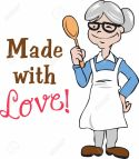 03438b9c5fb58679608c9cda6d530c11_grandma-cooking-grandmas-grandma-cooking-clipart_1130-1300.jpeg